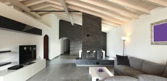 Tipps und Tricks für Dachwohnungen