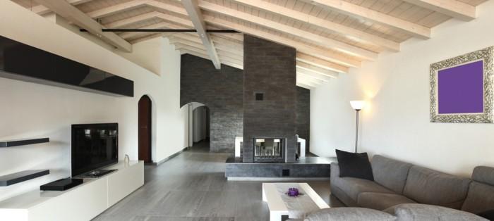 tipps und tricks f r dachwohnungen wohnen infos. Black Bedroom Furniture Sets. Home Design Ideas