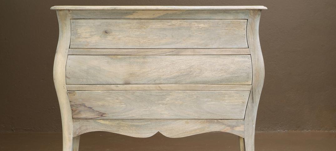 vintage m bel aus alt mach neu news und infos von. Black Bedroom Furniture Sets. Home Design Ideas