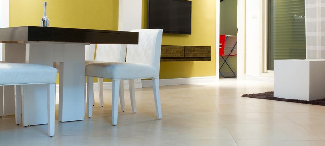 vor und nachteile unterschiedlicher bodenbel ge tipps. Black Bedroom Furniture Sets. Home Design Ideas