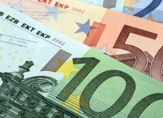 Die Vorteile und Nachteile von Ratenzahlungen