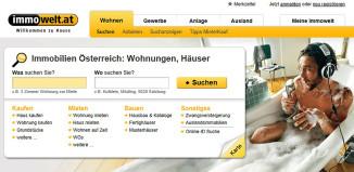 Immowelt.at - alles rund um Immobilien in Österreich