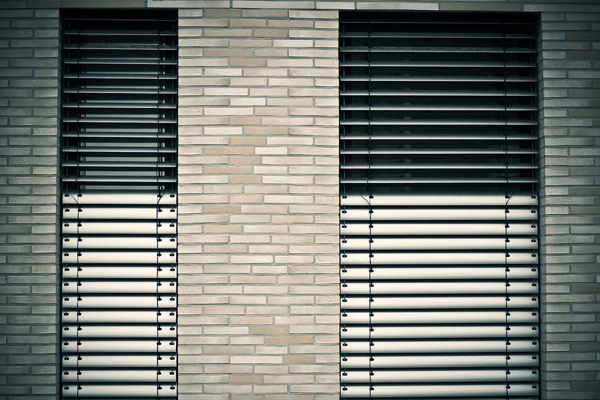 professionelle Website attraktiver Preis vorbestellen Rollladen oder Raffstore? Die Vorteile und Nachteile im ...